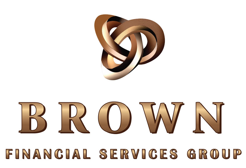 Brown Financial Services